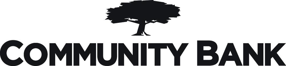 Community Bank of Mississippi logo