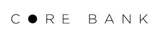 Core Bank logo