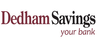 Dedham Institution for Savings logo