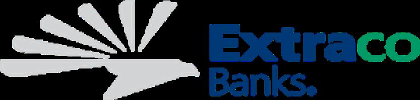 Extraco Banks logo