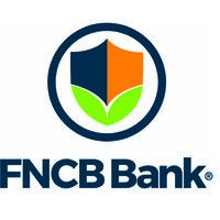 FNCB Bank logo