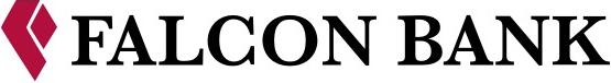 Falcon International Bank logo