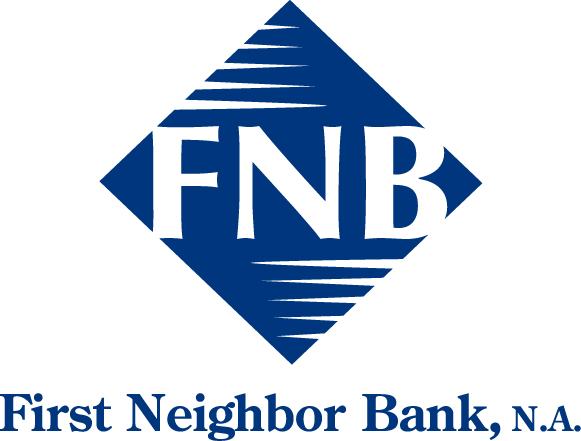 First Neighbor Bank logo