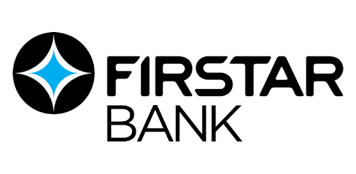 Firstar Bank logo