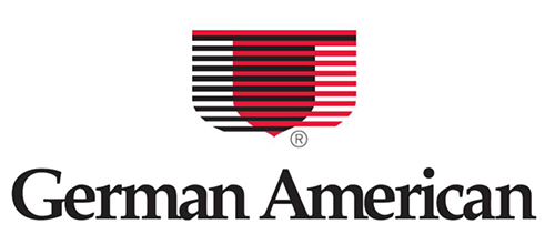 German American Bancorp logo