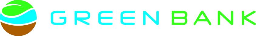 Green Bank logo