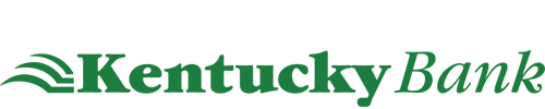 Kentucky Bank logo