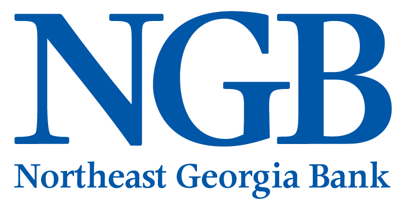 Northeast Georgia Bank logo