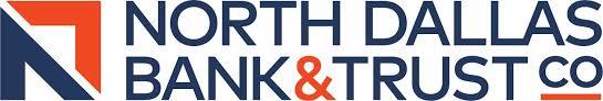 North Dallas Bank & Trust Co. logo