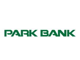Park Bank logo