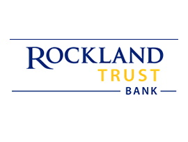 Image result for rockland trust bank