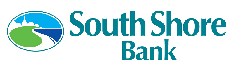 South Shore Bank logo