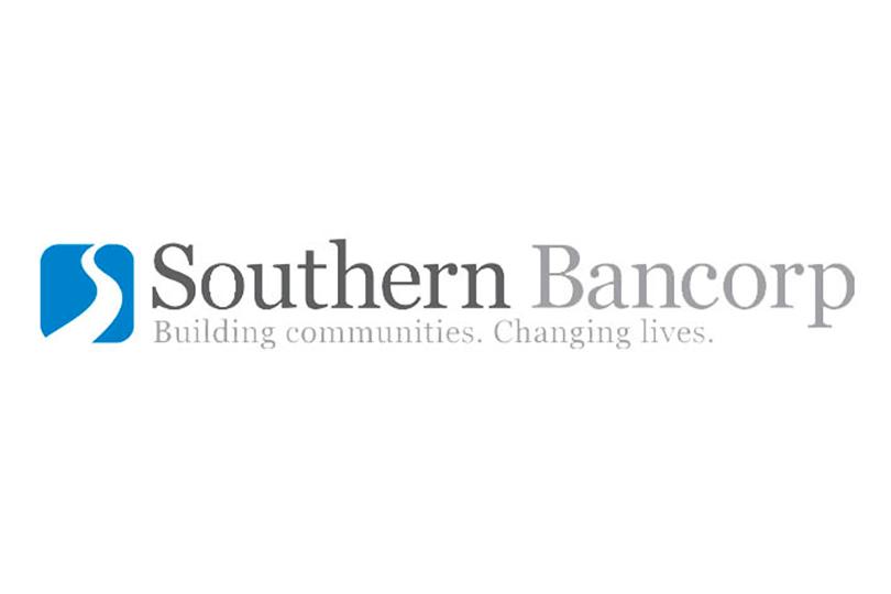 Southern Bancorp Bank logo