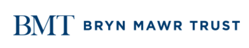 The Bryn Mawr Trust Company Pa Review Review Fees Offerings