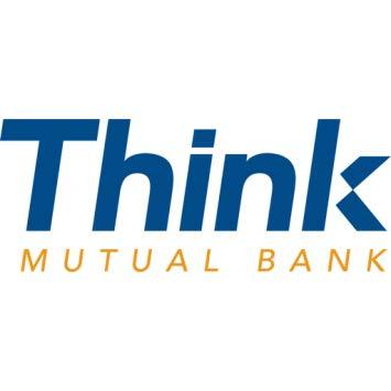 Think Mutual Bank logo