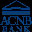 ACNB Bank logo