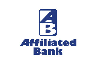 Affiliated Bank logo
