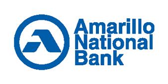 Amarillo National Bank logo