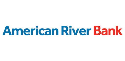 American River Bank logo