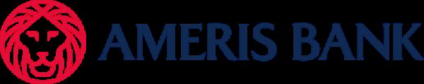 Ameris Bank logo