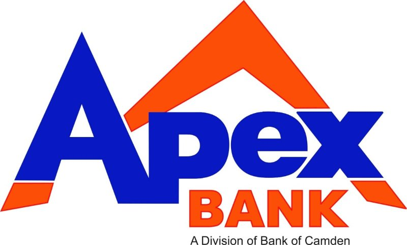 Apex Bank logo