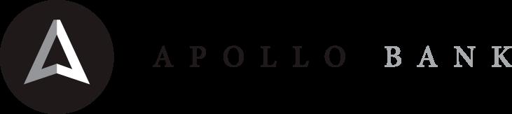 Apollo Bank logo