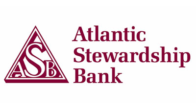 Atlantic Stewardship Bank logo