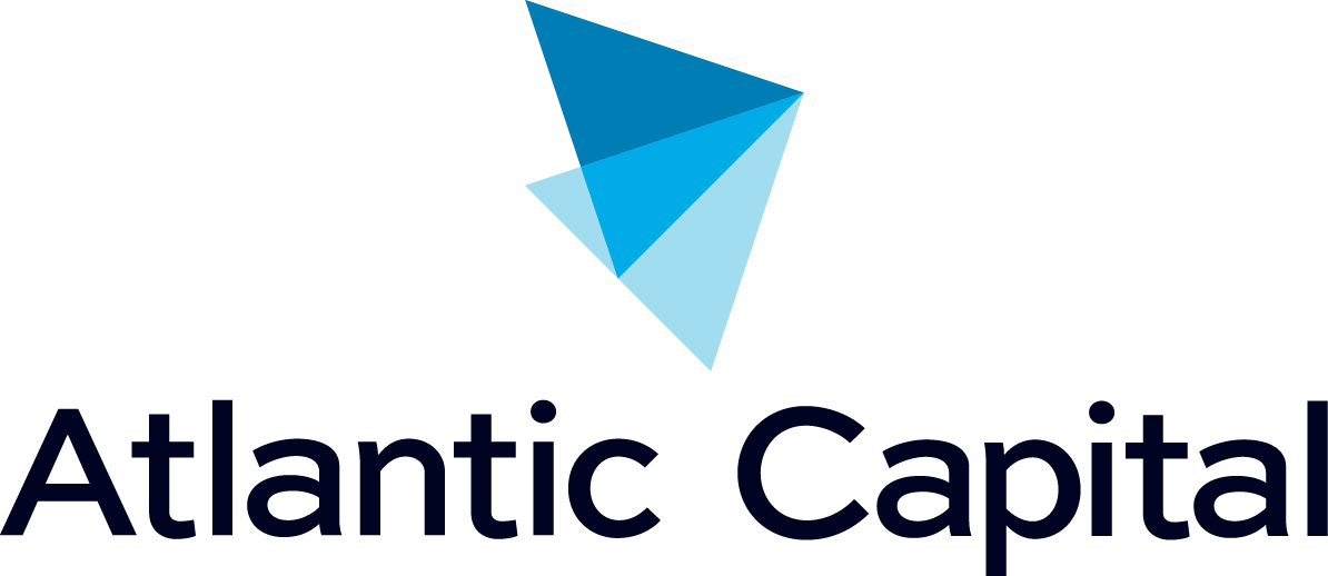 Atlantic Capital Bank logo