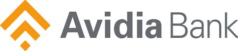 Avidia Bank logo