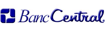 BancCentral logo