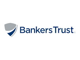 Bankers Trust Company logo