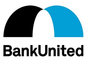 BankUnited logo