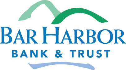 Bar Harbor Bank & Trust logo