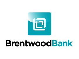 Brentwood Bank logo