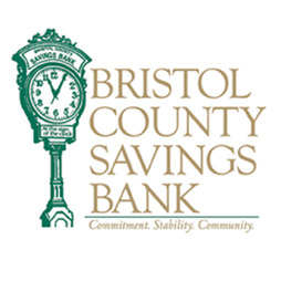 Bristol County Savings Bank logo