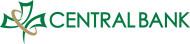 Central Bank (IA) logo