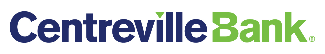 Centreville Bank logo