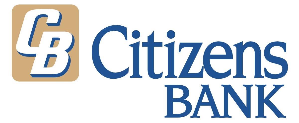 Citizens Bank (TN) logo