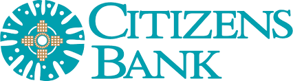 Citizens Bank of Las Cruces logo