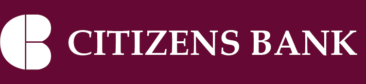 Citizens Bank (OR) logo