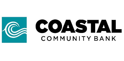 Coastal Community Bank logo