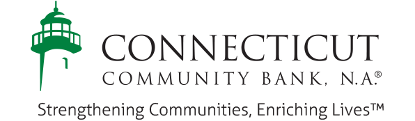 Connecticut Community Bank logo