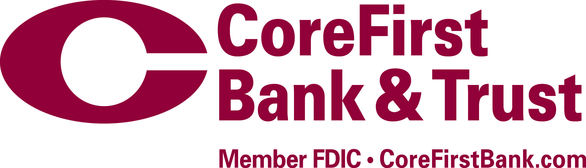 Cape Cod Co-operative Bank logo