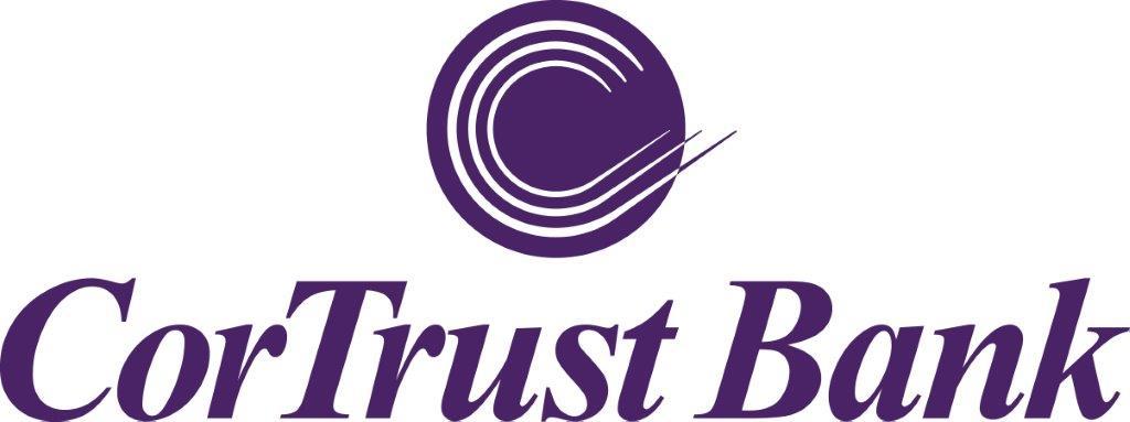 CorTrust Bank National Association logo