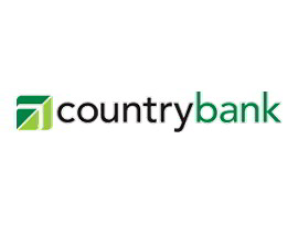 Country Bank for Savings logo