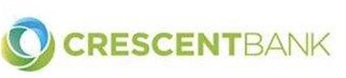 Crescent Bank & Trust logo