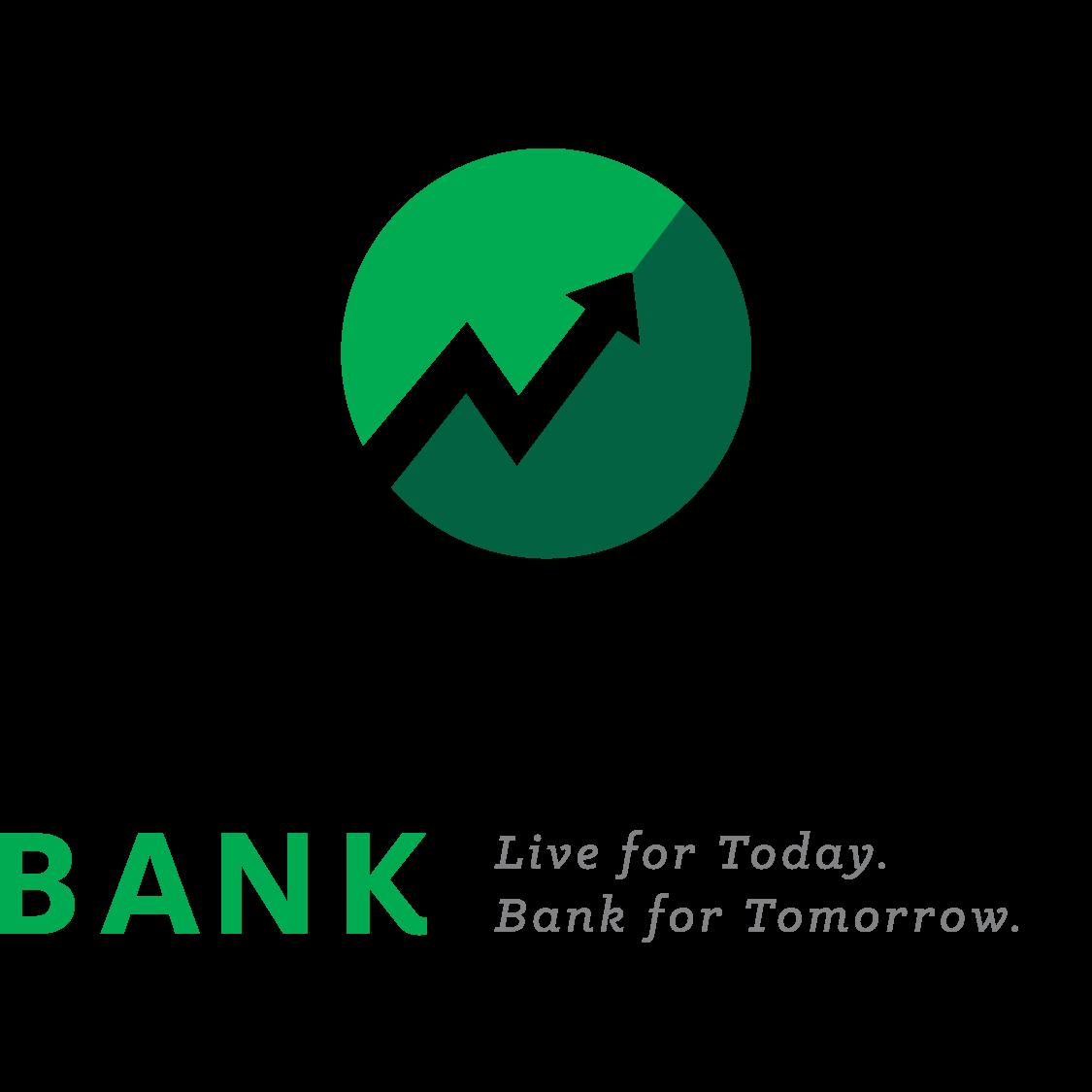 Dieterich Bank logo