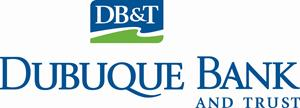 Dubuque Bank and Trust Company logo
