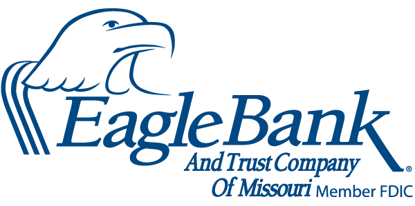 Eagle Bank and Trust Company logo