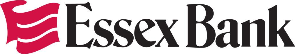 Essex Bank logo